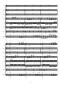 Deh china quei rai - hof-musik - Page 2