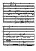Deh china quei rai - hof-musik - Page 4
