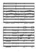 Deh china quei rai - hof-musik - Page 5