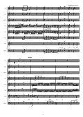 Deh china quei rai - hof-musik - Page 6