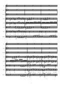Deh china quei rai - hof-musik - Page 7