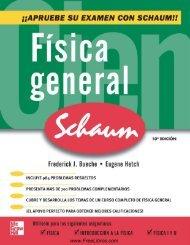 fc3adsica-general-10ma-edicic3b3n-schaum
