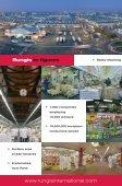 Delicatessen products - Marché de Rungis - Page 2