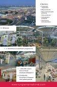 Delicatessen products - Marché de Rungis - Page 3