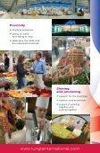 Delicatessen products - Marché de Rungis - Page 5