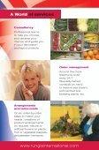 Delicatessen products - Marché de Rungis - Page 6