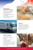 Delicatessen products - Marché de Rungis - Page 7