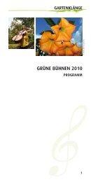 Download - Bio-hannover.de