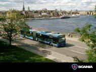 5_Hofstedt_Scania ethanol presentation BAFF_2.pdf