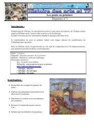 03. HDA-TP Séquence 3 : dossier élève - Espace Collèges - planete ...