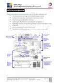 ANAC INDUS Benutzer Labor - Total Deutschland GmbH - Page 3