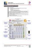 ANAC INDUS Benutzer Labor - Total Deutschland GmbH - Page 4