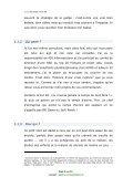 Extrait du livre - Fusacq - Page 5