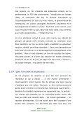 Extrait du livre - Fusacq - Page 6