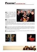 Dossier PDF (1.2Mo) : Souinq - L'Eclat - Page 3