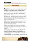 Dossier PDF (1.2Mo) : Souinq - L'Eclat - Page 4