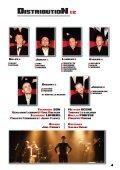 Dossier PDF (1.2Mo) : Souinq - L'Eclat - Page 5