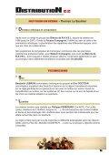Dossier PDF (1.2Mo) : Souinq - L'Eclat - Page 6