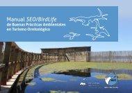 MBP_Turismo_Ornitologico