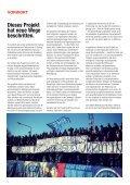 beteiligung - Supporters Direct - Seite 6