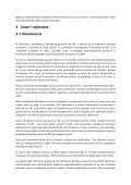4. Concluzii - Balkan Institute for Labour and Social Policy - Page 6