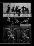 Линия № 08/2013 - Балет - Page 5