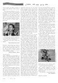 Skoky cez kaluže života - Asociácia náhradných rodín - Page 3