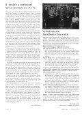 Skoky cez kaluže života - Asociácia náhradných rodín - Page 4