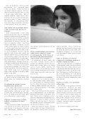 Skoky cez kaluže života - Asociácia náhradných rodín - Page 7