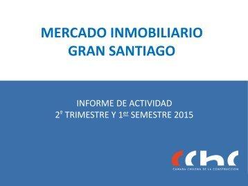 ventas-inmobiliarias-2T-2015-21-julio-2015-ok