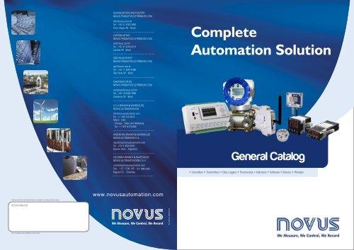 Catalog - Durable Controls