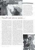 NEBYT SAM 3_2012_13_na web.indd - Asociácia náhradných rodín - Page 3