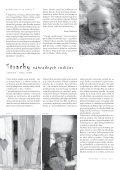 NEBYT SAM 3_2012_13_na web.indd - Asociácia náhradných rodín - Page 4
