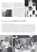 NEBYT SAM 3_2012_13_na web.indd - Asociácia náhradných rodín - Page 5