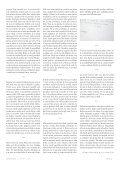 NEBYT SAM 3_2012_13_na web.indd - Asociácia náhradných rodín - Page 7