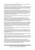 Griese MdB, Kerstin - Kerstin Griese MdB - Seite 2
