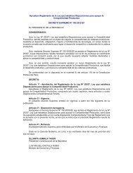 decreto supremo nº 103-2012-ef - Gobierno Regional de Moquegua