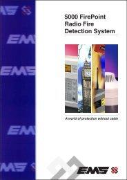 Datasheet PDF - FIDA Systems