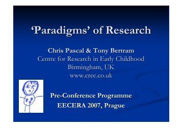 Paradigms of Research.ppt