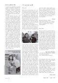 Untitled - Asociácia náhradných rodín - Page 3