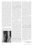 Untitled - Asociácia náhradných rodín - Page 5
