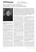 Untitled - Asociácia náhradných rodín - Page 7