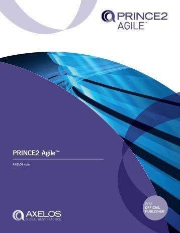 PRINCE2_Agile_browse