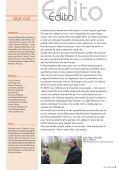 Les travaux d'aménagements paysagers ainsi que la ... - Avion - Page 3