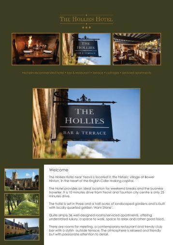 hollies-hotel-brochure