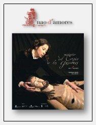 Dossier del espectáculo - Biblioteca Virtual Miguel de Cervantes