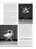 Линия № 06/2013 - Балет - Page 5