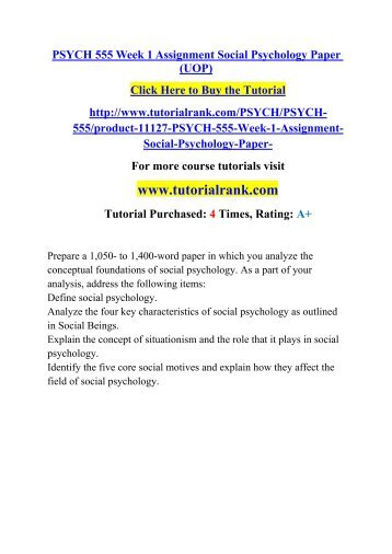 best ideas about research paper on social psychology the government of us had become more interested in applying the concept of social psychology in citizens this field of psychology helps to determine the