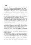 Slučajevi kompanija - Balkan Institute for Labour and Social Policy - Page 5