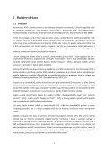 Slučajevi kompanija - Balkan Institute for Labour and Social Policy - Page 6